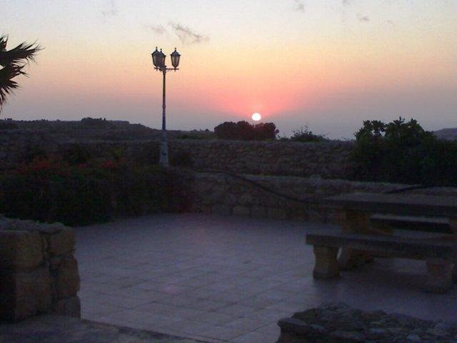 Gozo Prestige Holidays - Gozo Accommodation Details - GHANNEJ